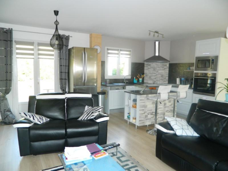 Vente maison / villa Trilport 290000€ - Photo 2