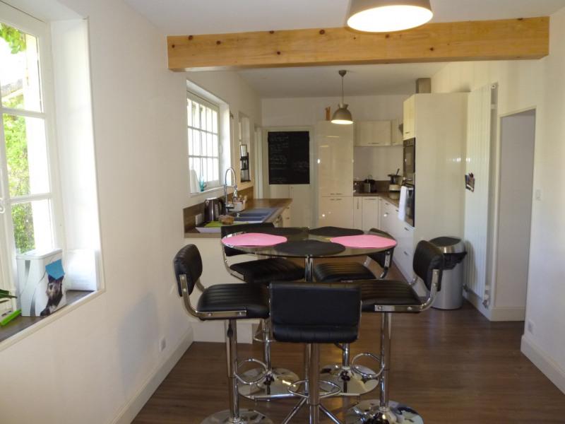 Sale house / villa Cognac 440000€ - Picture 9