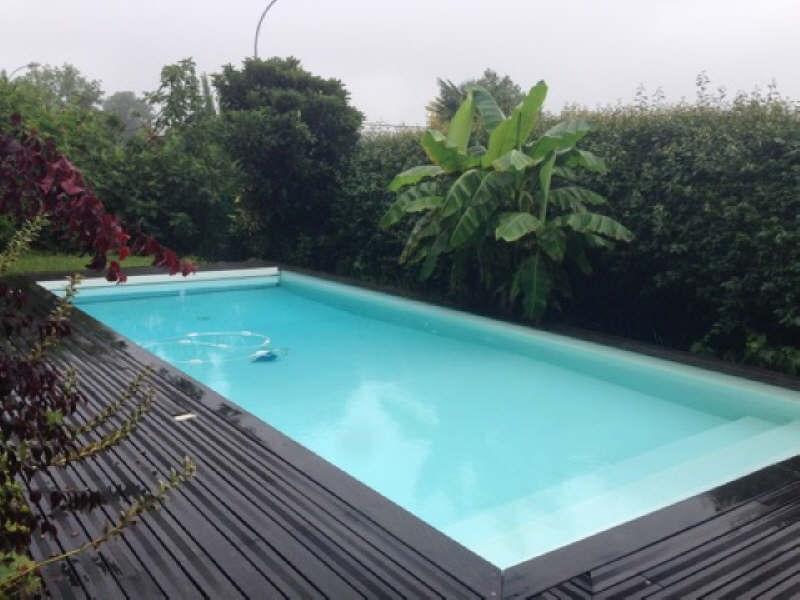Deluxe sale house / villa Bizanos 693000€ - Picture 1