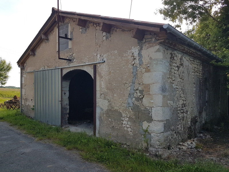 Vente divers St georges des agouts 40 000€ - Photo 1