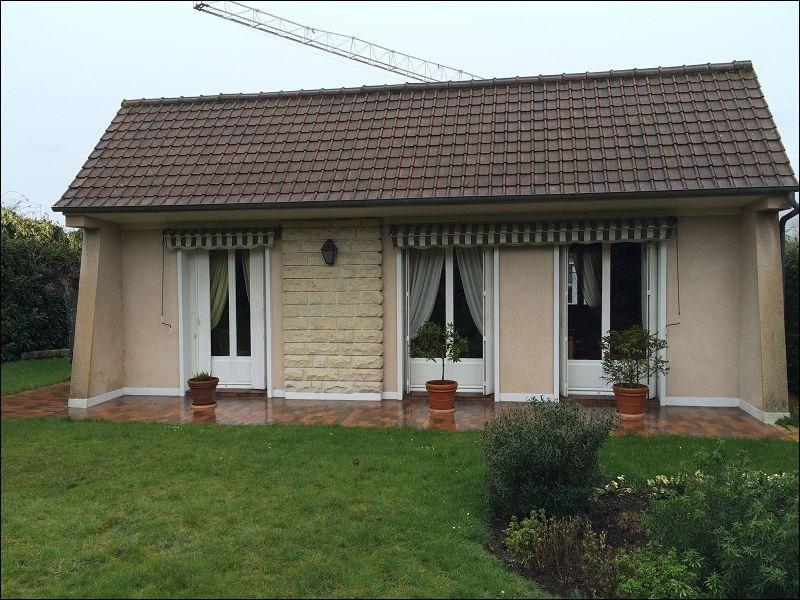 Sale house / villa Juvisy sur orge 500000€ - Picture 6