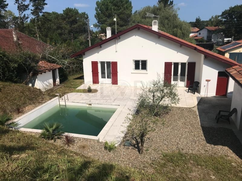 Sale house / villa Arcangues 463 000€ - Picture 1