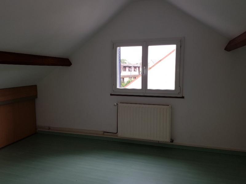 Sale house / villa Sevran 250000€ - Picture 4