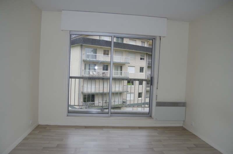 Vente appartement Caen 320601€ - Photo 6