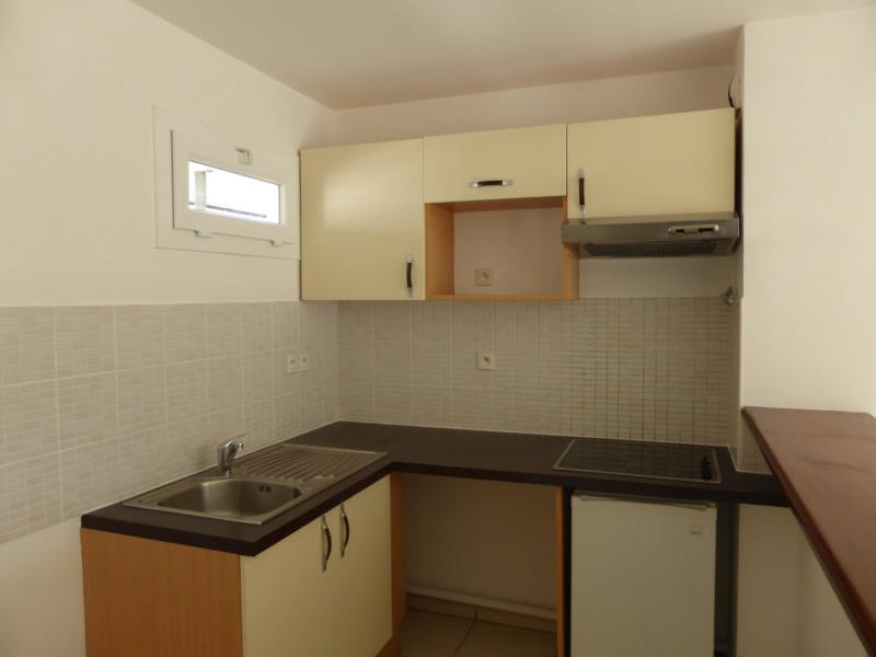 Vente appartement St denis 93000€ - Photo 3