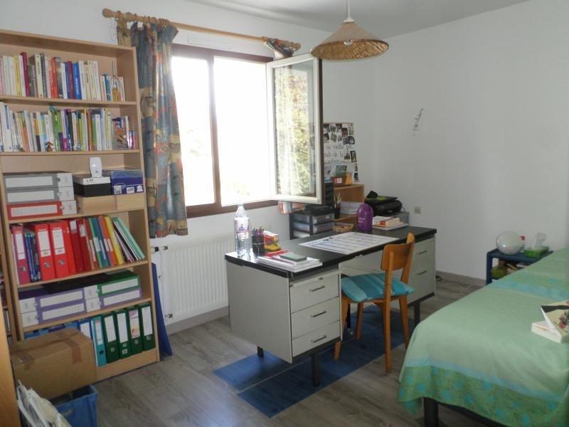 Vente maison / villa Pornic 436800€ - Photo 7