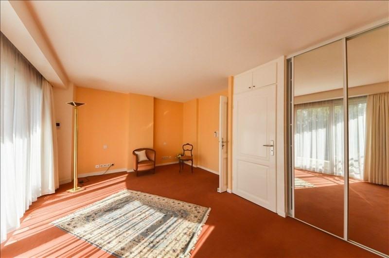 Deluxe sale house / villa Suresnes 1190000€ - Picture 8