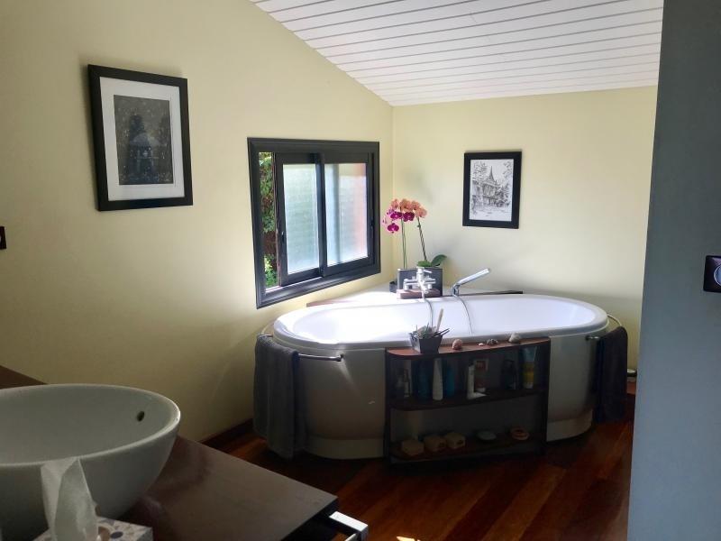 Deluxe sale house / villa Le piton st leu 588000€ - Picture 5