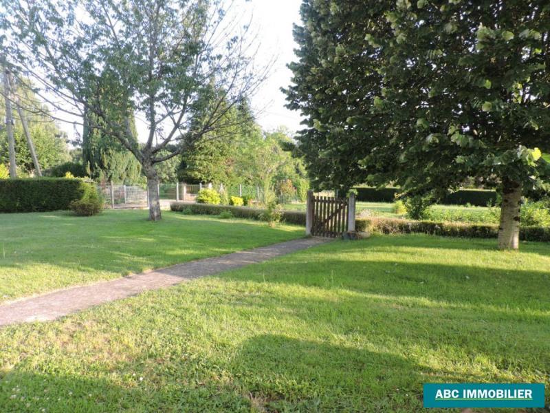 Vente maison / villa Limoges 144450€ - Photo 4