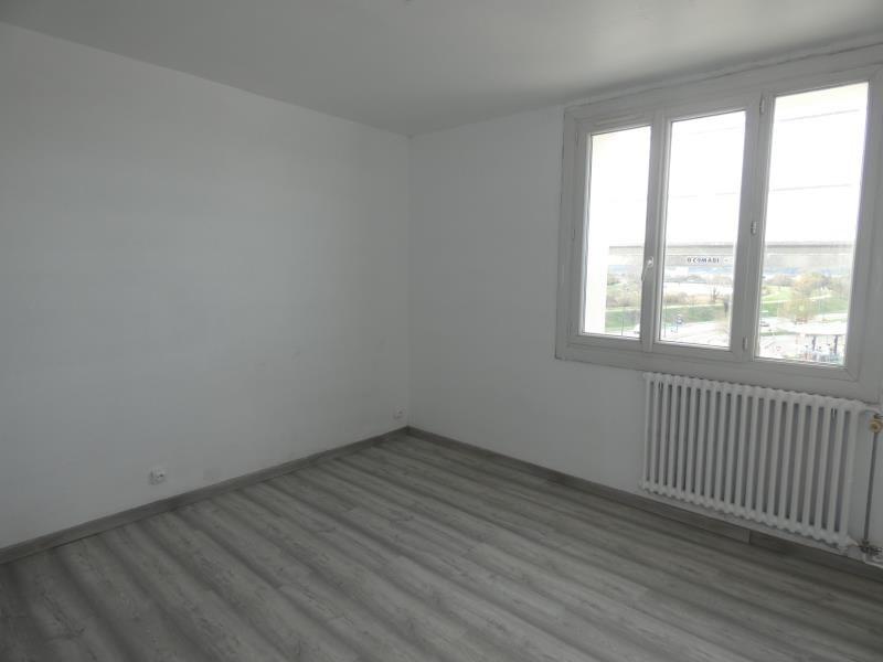 Location appartement Montelimar 385€ CC - Photo 2
