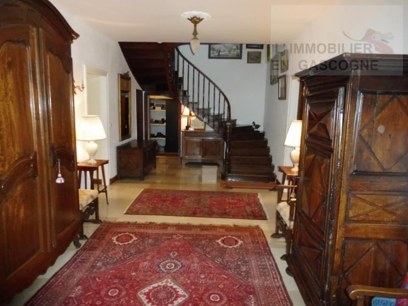 Verkoop van prestige  huis Auch 680000€ - Foto 4
