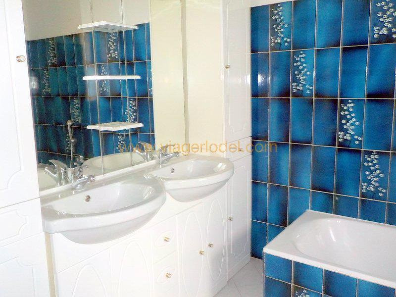 Viager appartement Antibes 175000€ - Photo 11