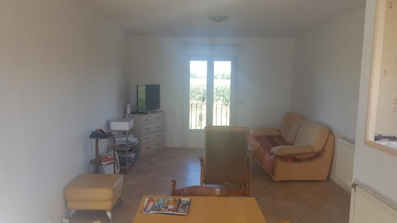 Sale house / villa Brelidy 81 500€ - Picture 2