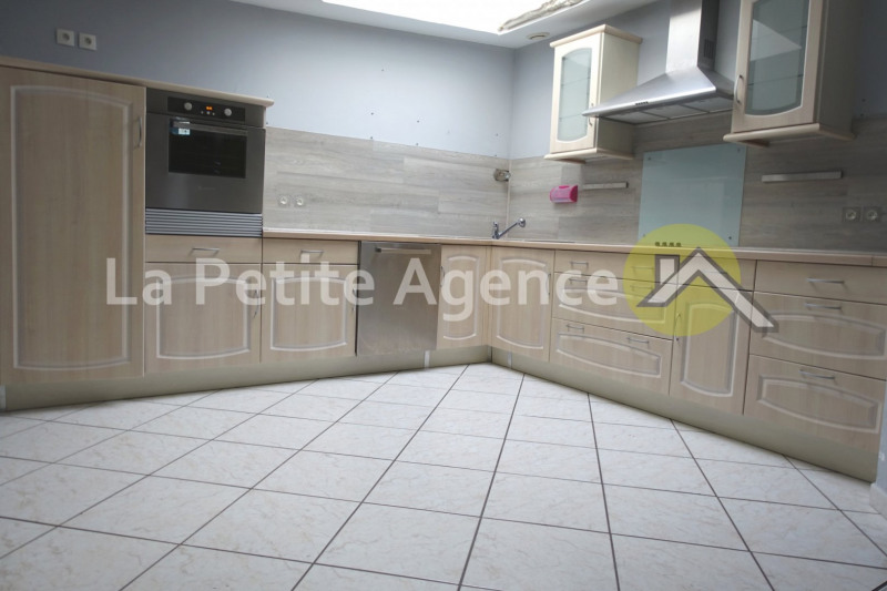 Vente maison / villa Annoeullin 163 900€ - Photo 1