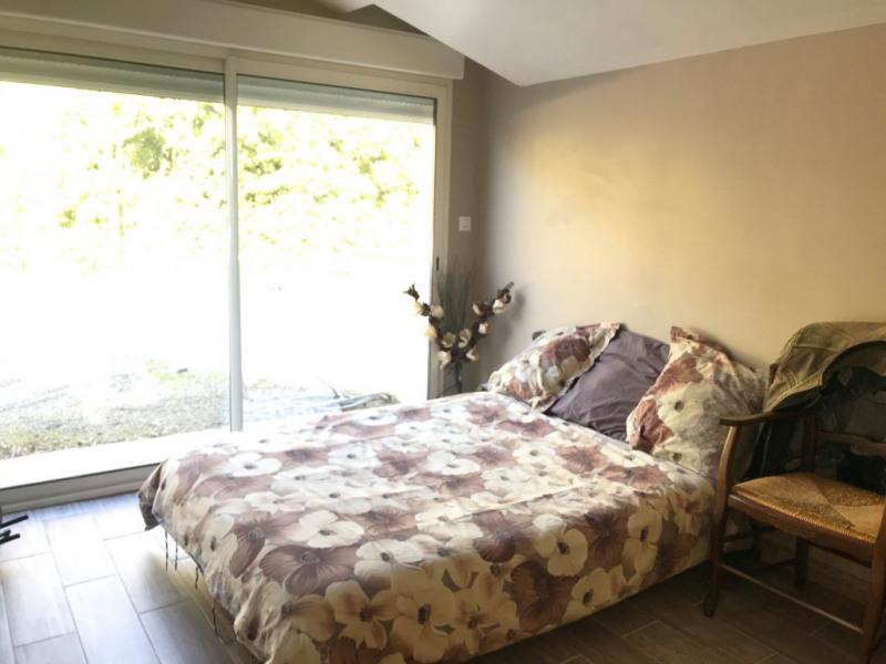 Vente maison / villa Dax 242000€ - Photo 5