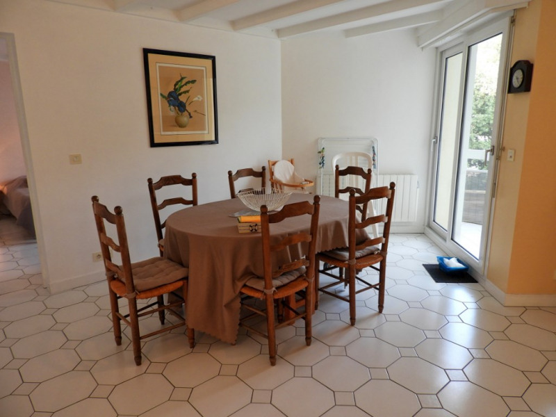 Vente appartement Saint palais sur mer 470 250€ - Photo 4