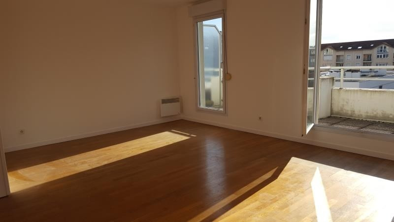 Location appartement Lyon 3ème 1 590€ CC - Photo 2