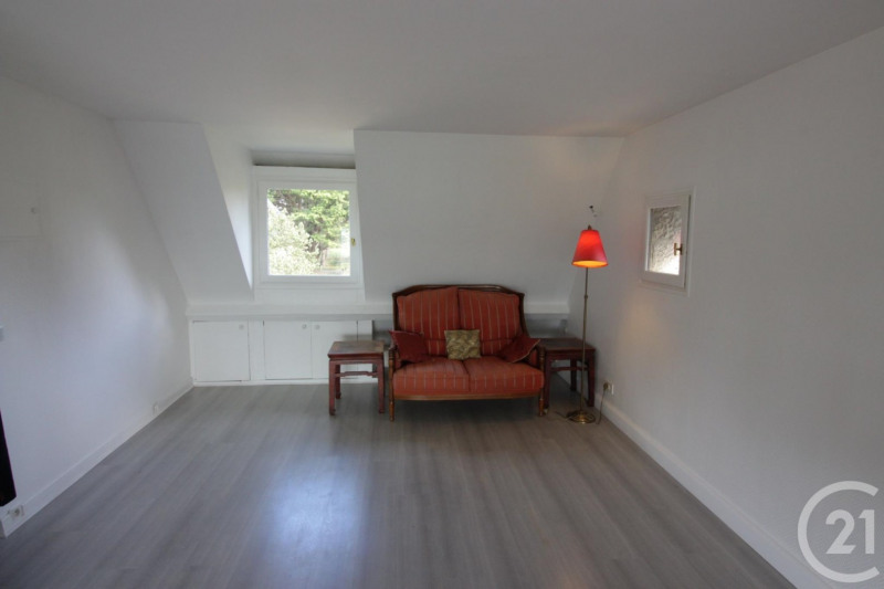 Venta  apartamento Tourgeville 295000€ - Fotografía 13