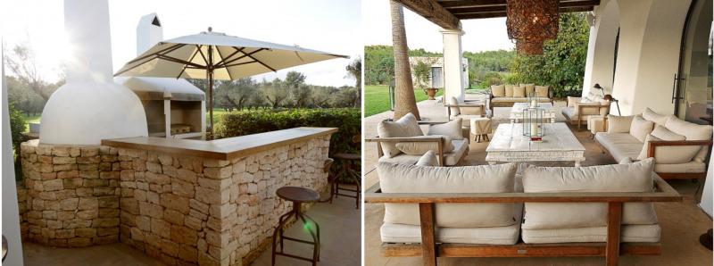 Deluxe sale house / villa Ibiza 9000000€ - Picture 9