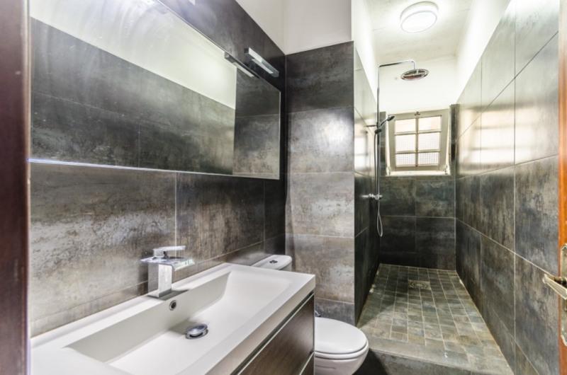 Sale house / villa Saint pierre 405000€ - Picture 12