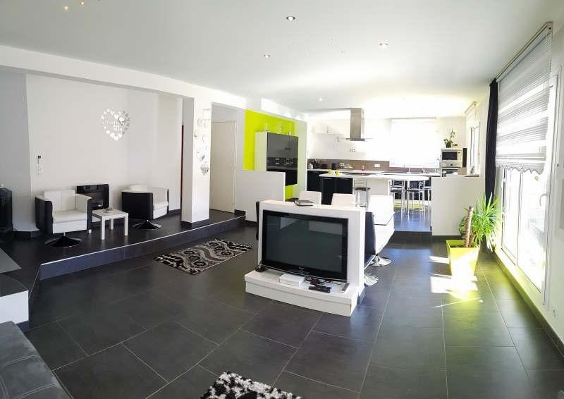 Vente maison / villa Montélimar 299000€ - Photo 1