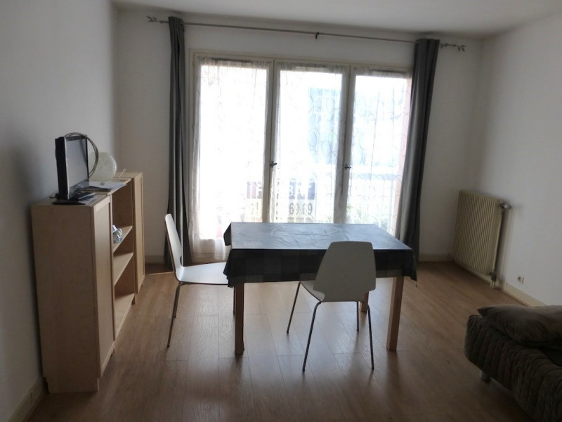 Location appartement Orsay 650€ CC - Photo 2
