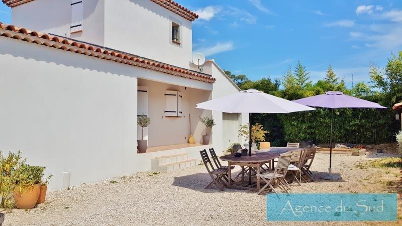 Vente de prestige maison / villa La penne sur huveaune 559000€ - Photo 4