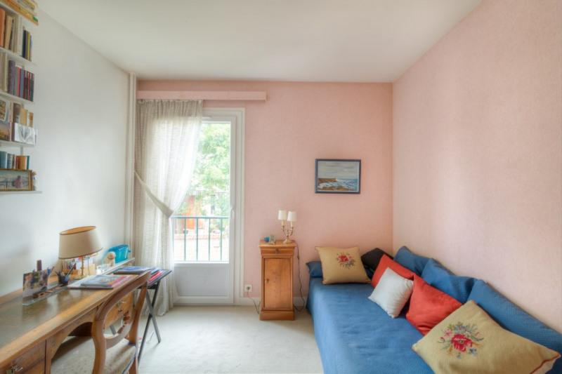 Sale apartment Chatou 483000€ - Picture 7