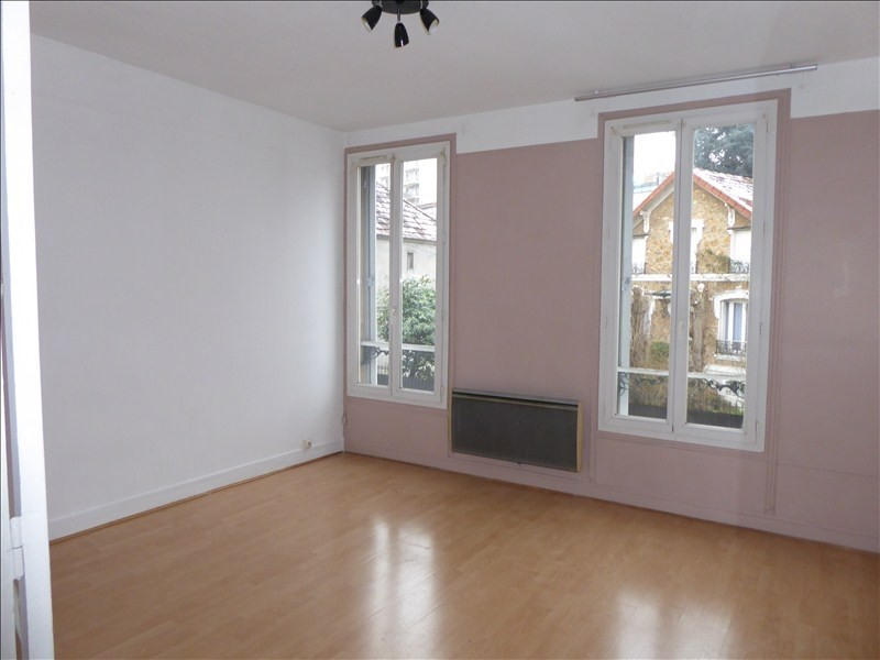 Sale apartment Villemomble 149 000€ - Picture 6