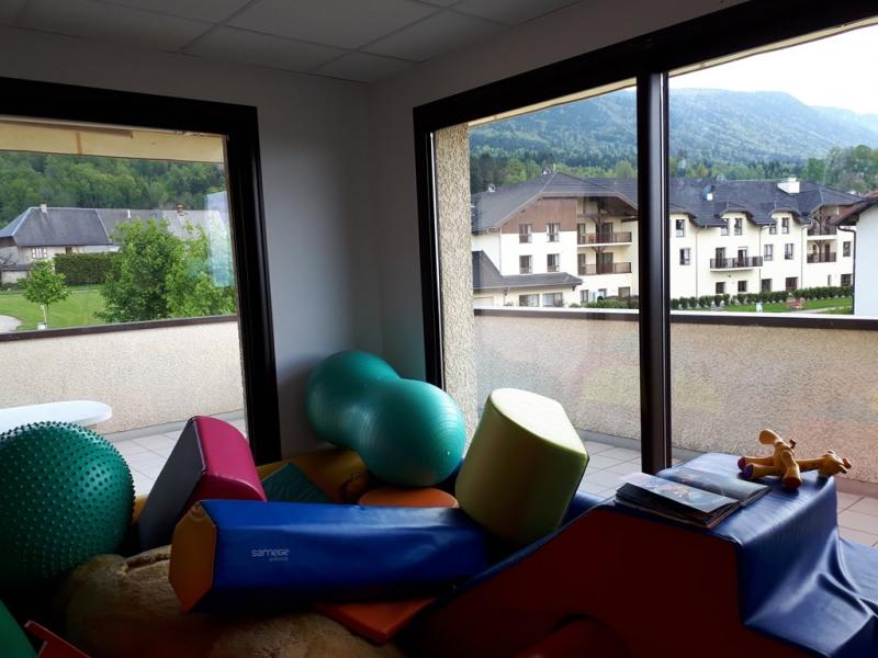 Affitto ufficio Quintal 2400€ CC - Fotografia 7