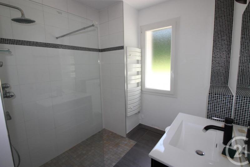 Sale house / villa St arnoult 465000€ - Picture 13
