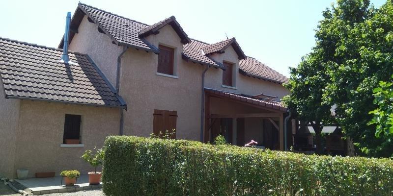 Vente maison / villa Decize 192000€ - Photo 3