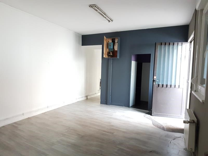 Sale building St die 107 900€ - Picture 4