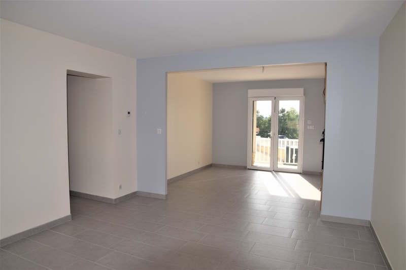 Location appartement Panazol 750€ CC - Photo 4