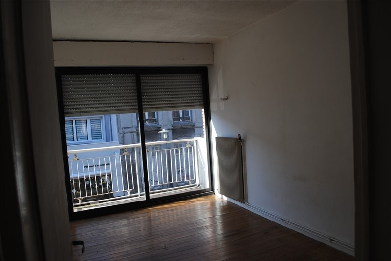 Vente appartement Dunkerque 59 000€ - Photo 1