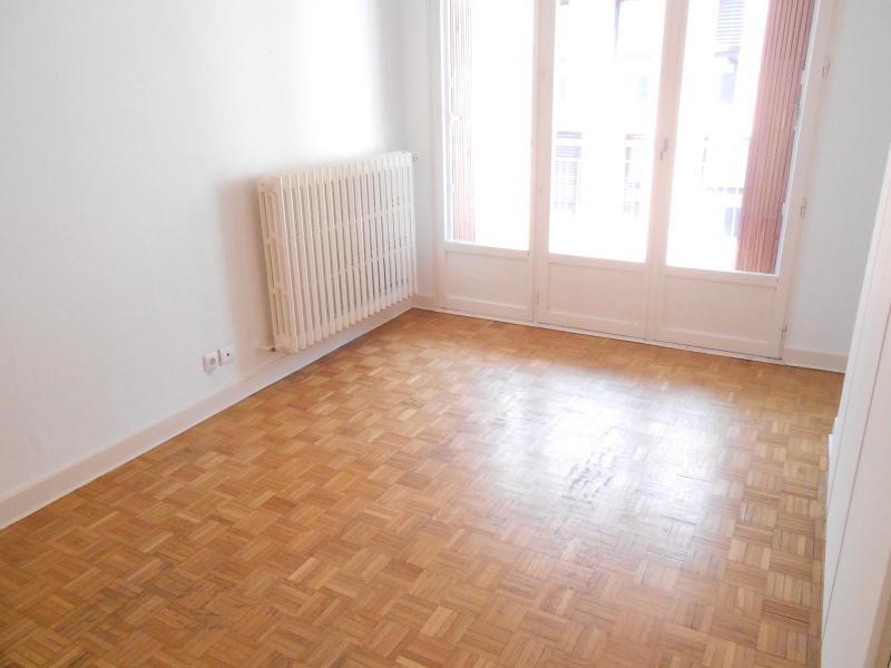 Location appartement Lyon 3ème 466€ CC - Photo 1