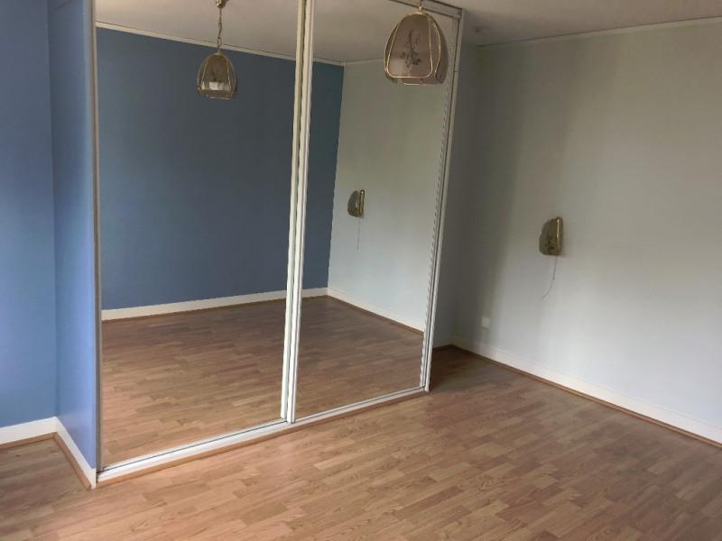 Vente appartement Valenton 167000€ - Photo 5