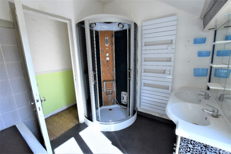 Vente maison / villa Montoire sur le loir 162000€ - Photo 12