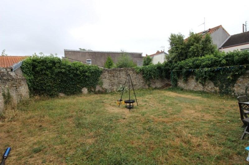 Location appartement Nantes 462€ CC - Photo 8