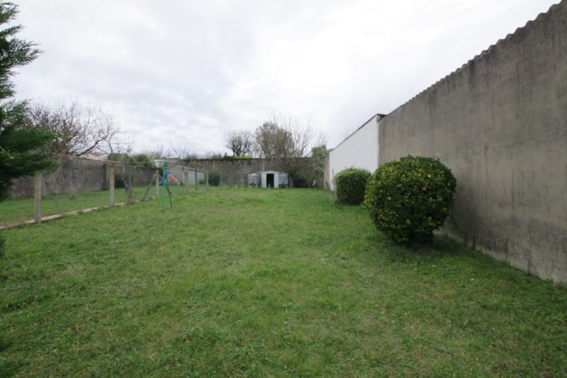Vente maison / villa Royan 284 900€ - Photo 14