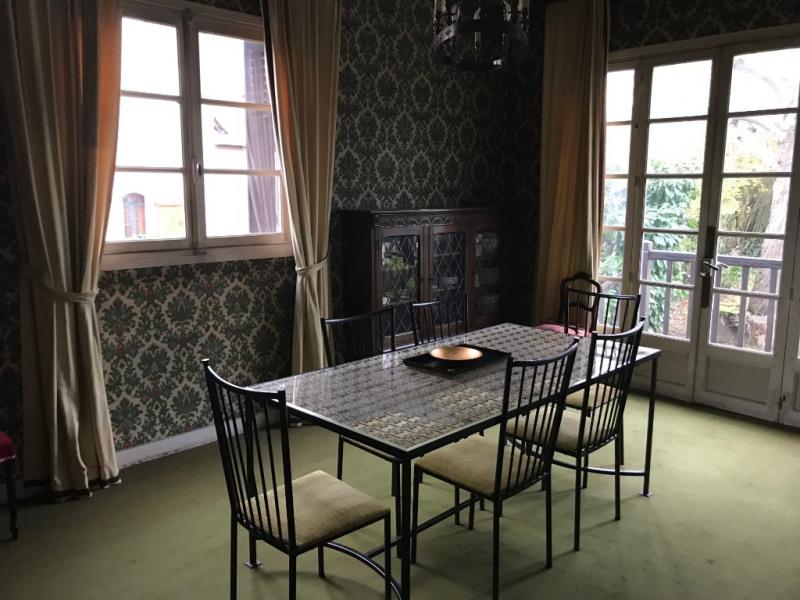 Vente maison / villa Le mesnil le roi 724000€ - Photo 7
