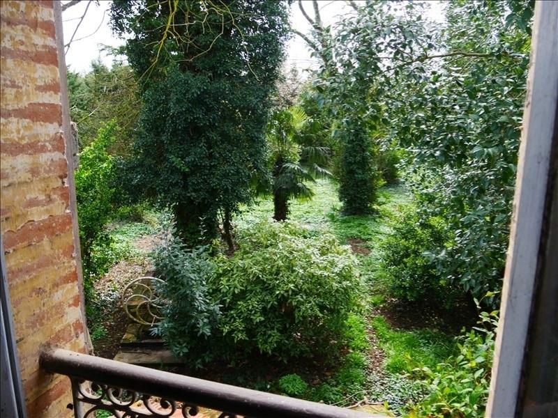 Sale house / villa Lisle sur tarn 218000€ - Picture 12
