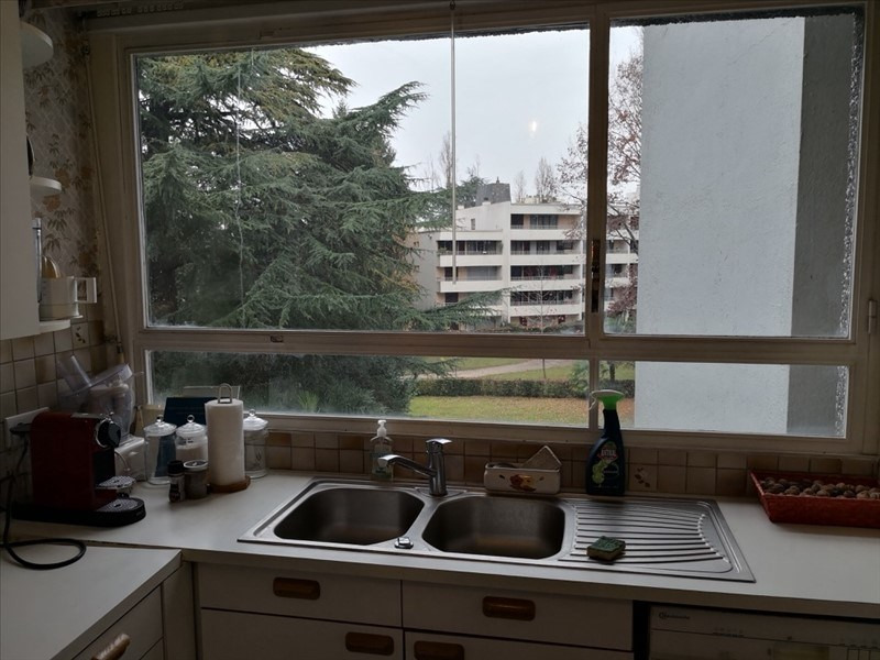 Vente appartement Pau 195 000€ - Photo 3