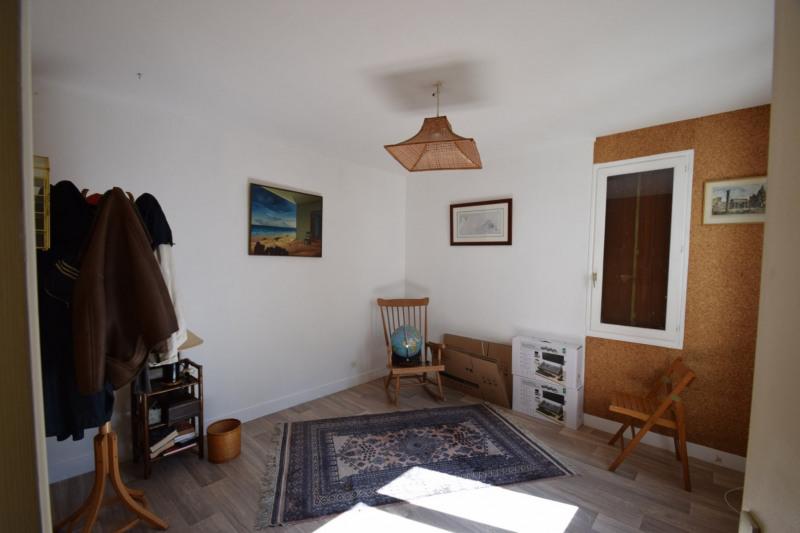 maison / villa Cametours 171000€ - Photo 4