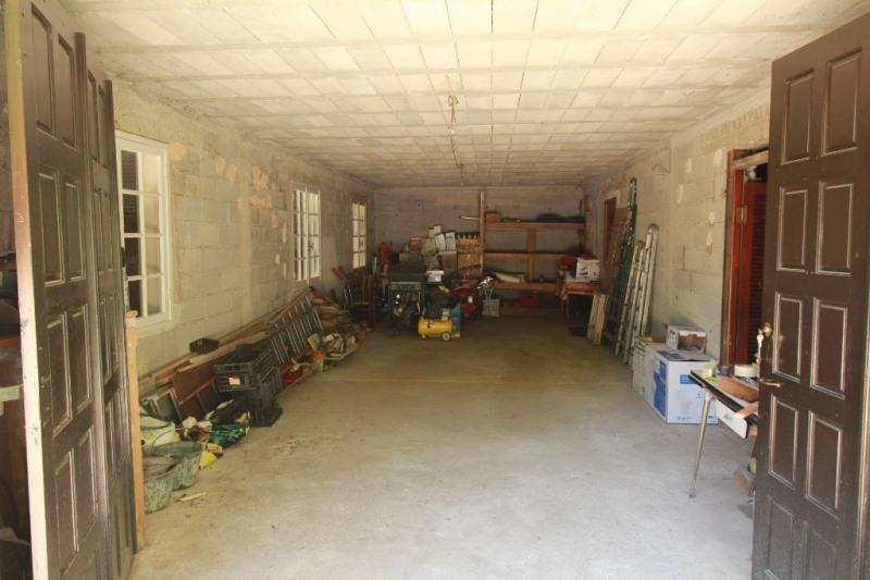 Sale house / villa Berre les alpes 380000€ - Picture 15