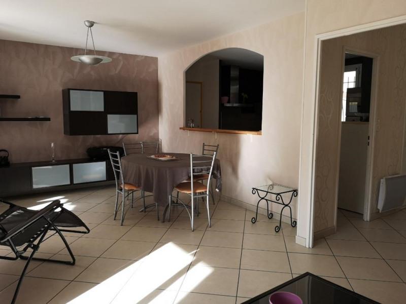 Vente maison / villa La grande motte 520000€ - Photo 3