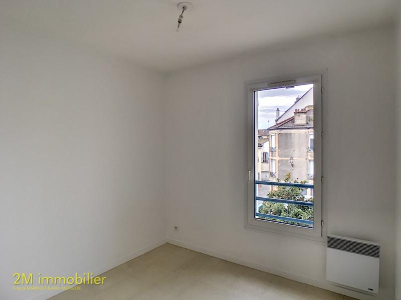 Rental apartment Melun 682€ CC - Picture 10