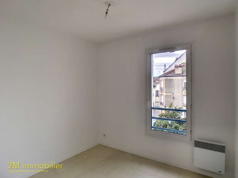 Location appartement Melun 682€ CC - Photo 10