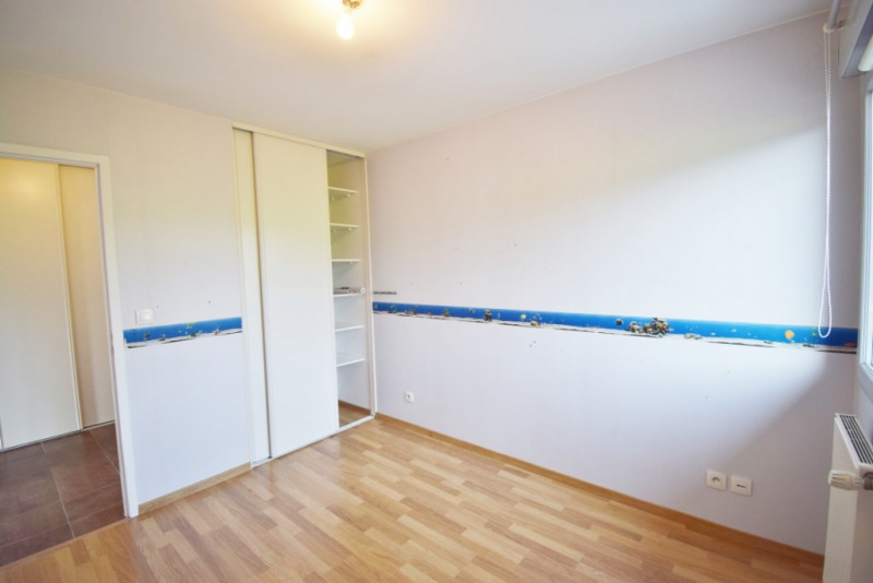 Vente appartement Annecy 318 000€ - Photo 9