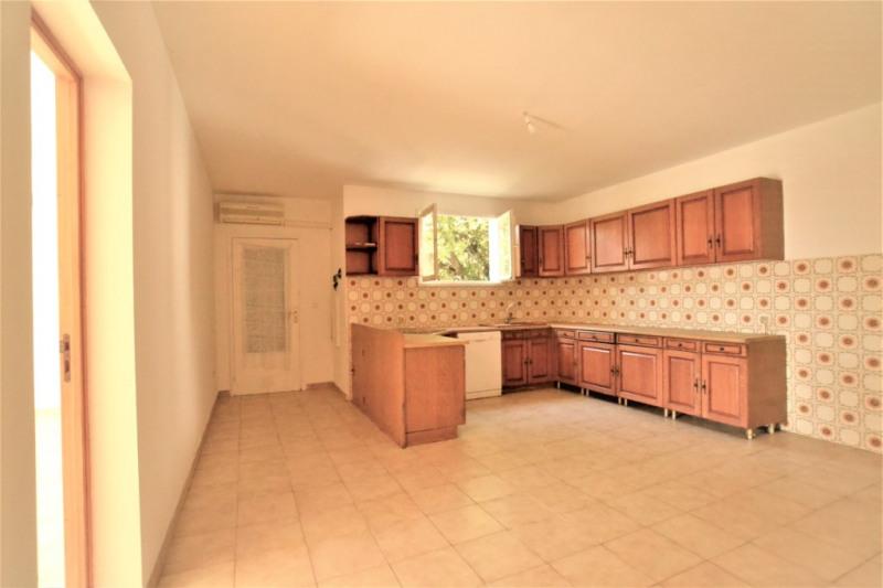 Verkoop van prestige  huis Gorbio 870000€ - Foto 11